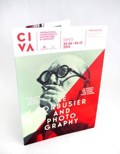 Graphic & Print Design Inspiration #print #graphic design