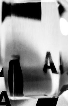 462, walking #typography