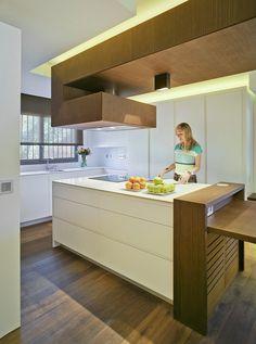 Casa Leutscher by Ox Arquitectura 1