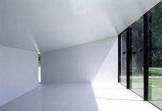 adamo faiden #butterfly #interiors #roofs