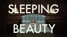 designfusion #making #beauty #sleeping #black #image #film #typography