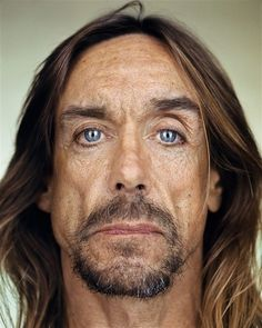 everyday_i_show: photos by Martin Schoeller
