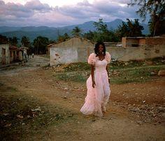 Photography by David Alan Harvey #inspration #photography #art