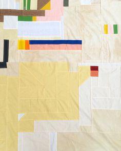 Detail #iamadampogue #textile