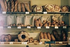 FFFFOUND! | Film Grain #photography #food