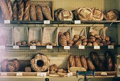 FFFFOUND! | Film Grain #photography #food