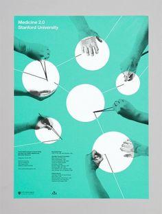 Network Osaka – SI Special | September Industry #derek #kim #poster