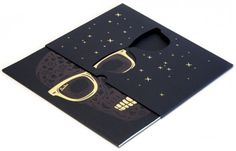 i love dust #book #troquel  #glasses