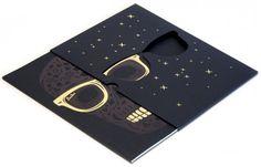 i love dust #book #troquel  #glasses