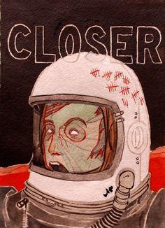 tumblr_ldi7gdNAf21qeazcjo1_500.jpg 500×691 pixels #astronaut #daniel #danger