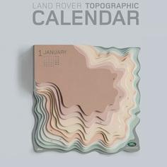 landrover-topographic-calendar2