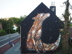 murals | Colossal | Page 3