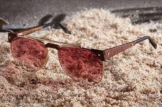 c9fa7aeb12e Best Vintage Prada Sunglasses Today Nostalgic images on Designspiration