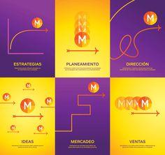 #poster #branding #logo #system #advertising