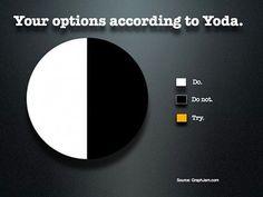 FFFFOUND! #yoda