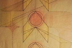 Emil Iosipescu Portfolio #experimental #structures