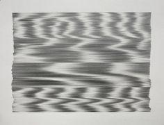 Matt Niebuhr | PICDIT #drawing #art #black #pen