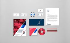 SE LEGAL. on Behance