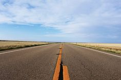Photography - Adam Marks Advertising #photo #marks #road #landscape #colorado #photography #adam #adamjmarks
