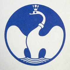 Scandinavian Design Logos 1960s to 1970s #logo #scandinavia