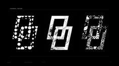 Lauri Eise - Diego Aguilar #logo
