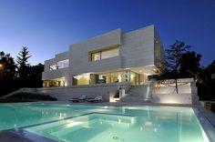 128.jpg (JPEG-bild, 625x416 pixlar) #cero #a #symphony #by #architecture