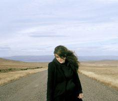 Berber Theunissen | PICDIT