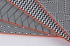 1c.jpg #geometric #patterns #shapes