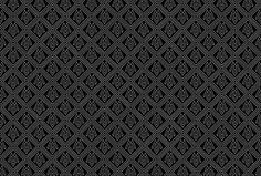Matiere by Hype Type Studio #logo #pattern