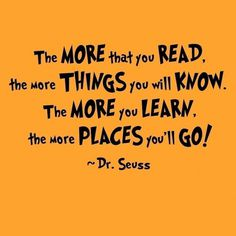 il_fullxfull.124159771.jpg (1000×1000) #quote #seuss