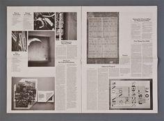 Das Manifest – Eine Sammlung : Typografie-Kurs Nina Hug #nina #typografie #kurs #hug