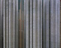 a42 #city #skyscraper #blocks