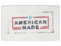 American_made2 #stamp #american #industrial