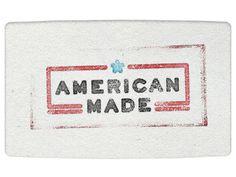 American_made2
