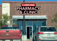 urgent care clinic Frisco Tx