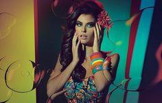 Glamour Photography by Mikel Muruzabal #fashion #glamour #photography
