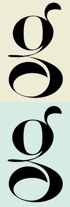 CUSTOM OTHER — LetterCult