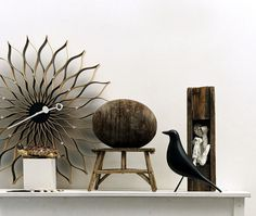 eames-house-bird-charles-ray-eames-vitra-[4]-4463-p.jpg 944×800 pixels