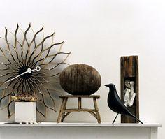 eames-house-bird-charles-ray-eames-vitra-[4]-4463-p.jpg 944×800 pixels