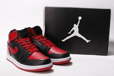 Nike Shoes on Sale 2013 1 Mens Cheap White Black