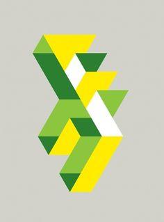 f_kneuven_wp.jpg (JPEG Image, 900x1218 pixels) #poster #typography