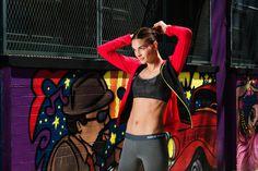 Laura Barisonzi Photography | NYC Portraits Lifestyle Sports Photographer   FITNESS   17