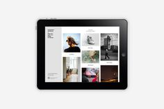 Lundgren lindqvist, web design, photographer, photography