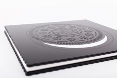 . #packaging #oreo #book