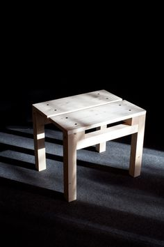 Ana_Dominguez_STOOL_01