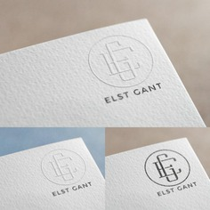 Logo in paper mock up Free Psd. See more inspiration related to Logo, Mockup, Business, Abstract, Template, Paper, Marketing, Presentation, Shape, Corporate, Mock up, Company, Abstract logo, Modern, Corporate identity, Branding, Identity, Brand, Business logo, Company logo, Logo template, Mockups, Abstract shapes, Logotype, Up, Realistic, Corporative, Mock ups, Mock, Relief and Ups on Freepik.