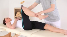 Osteopathy-Medical-Home-Visit