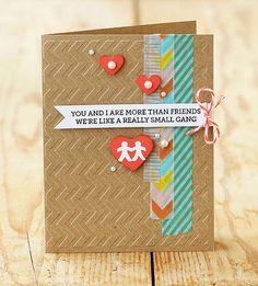 mama elephant | design blog #stamps #design #cards #elephant