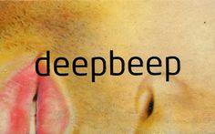 Prince -Â deepbeep #prince #business #card #vinyl #stationery #music