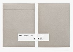 Edge Board : Lovely Stationery . Curating the very best of stationery design